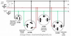 7 Pole Rv Plug Wiring Diagram