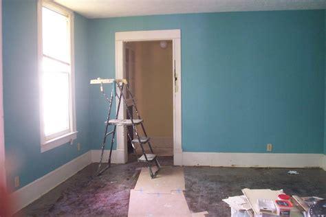 valspar quot lyndhurst duchess blue quot historic paint colors valspar kitchen design