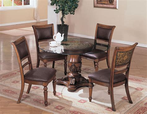 Crackle Glass Dining Table Sets  House Photos  Crackle. Rack Drawer 2u. White Desk With Hutch And Drawers. Help Desk Knowledge Base Software. Desk Cycle Machine. Threshold Windham Desk. Wedge End Table. Pull Out Coffee Table. Hon 4 Drawer File Cabinet Lock