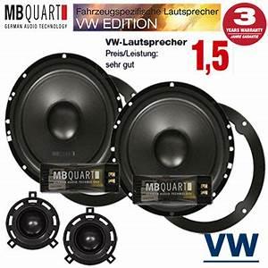 Golf 7 Lautsprecher : radio adapter lautsprecher und autoradio shop vw golf 7 ~ Jslefanu.com Haus und Dekorationen