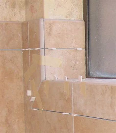 tile trim pieces ceramic tile advice forums
