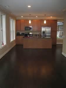 harrison park apartments 2 bedroom unit living