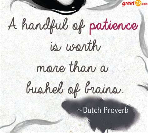 Patience Funny Quotes And Sayings Quotesgram. Single Quotes Double Quotes Bash. Life Quotes To Live By Short. Inspirational Quotes Music. Birthday Quotes Jesus. Friendship Quotes Leaving For College. Sabbath Day Quotes Lds. Xmas Day Quotes. Friday Quotes Felicia