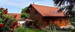 Urlaub Im Holzhaus : bayerischer wald ferienhaus f r 20 personen in bayern mit ~ Lizthompson.info Haus und Dekorationen
