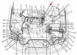 Zd 4553  Toyota Camry V6 Engine Diagram Schematic Wiring