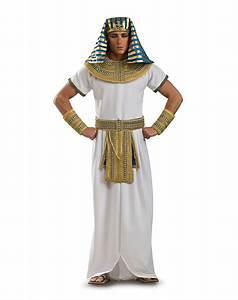 King Tut Costume Google Search Dig It 2019
