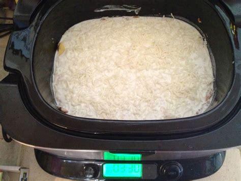 lasagnes au mijot cook la cuisine de nad