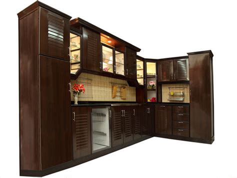 manufacturer  kitchen cabinets ward robes  atlas