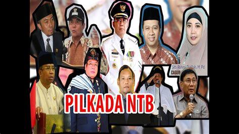 not lagu pergi pagi pulang pagi lagi viral di lombok lagu untuk panasnya bursa bakal calon gubernur ntb 2018 2023