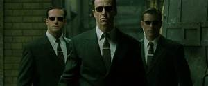 Everyone Spoke Too Soon… 'The Matrix' Comeback Isn't A ...