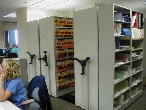 file storage system nationwide shelving