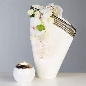 Deko Mit Gräsern : deko vasen ~ Sanjose-hotels-ca.com Haus und Dekorationen