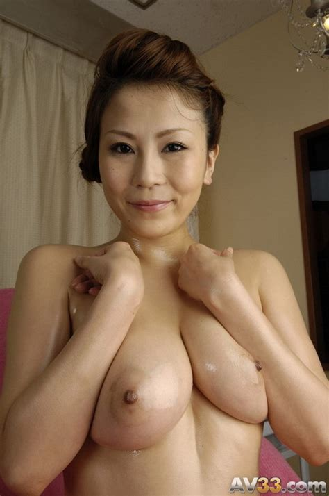 07 In Gallery Asian Mature 2 Picture 7 Uploaded By