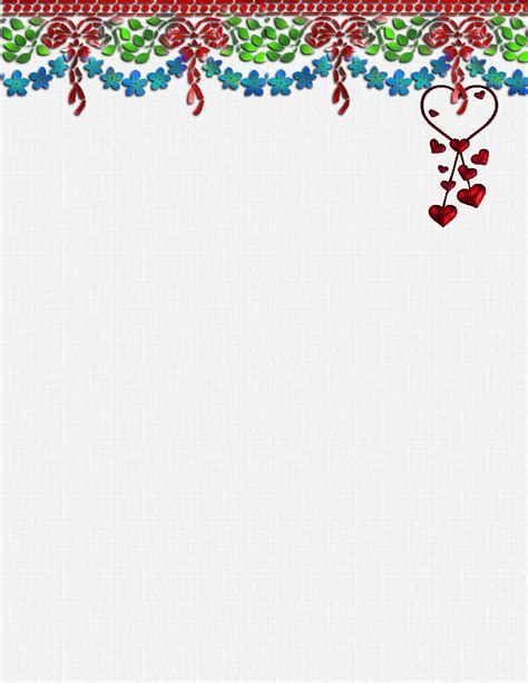 special occasions  digital stationery