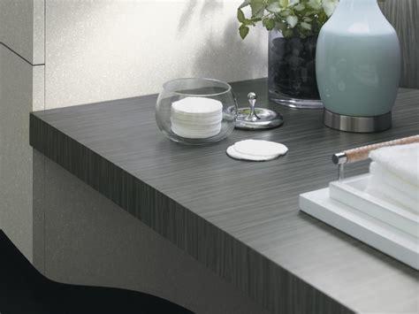 Cheap Vs Steep Bathroom Countertops  Bathroom Design