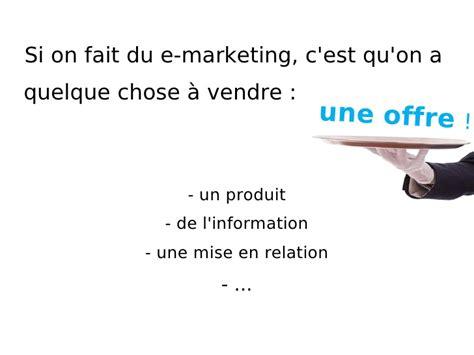 cdiscount si鑒e social cours de e marketing sur le e produit