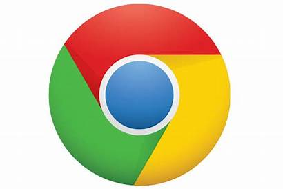 Chrome Browser Google Internet Untuk Browsers Ie