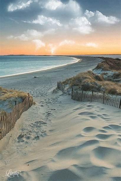 Picsart Sign Beach Summer Nature
