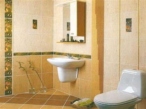 Replacement Bathroom Tiles by Bathroom Tile Replacement Ideas For Fresh Look