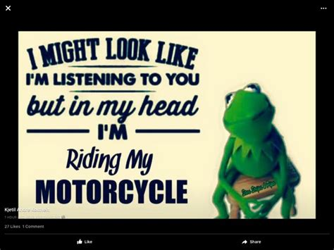 Best 25+ Motorcycle Quotes Ideas On Pinterest