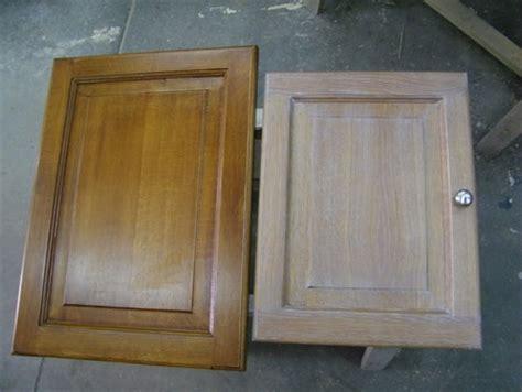 facade cuisine chene brut cuisine et salle de bain fabrication ou relooking