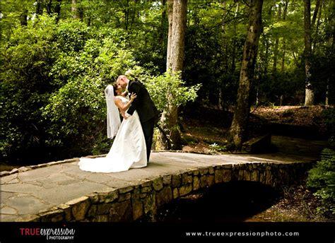 true expression photography lynda chris s wedding
