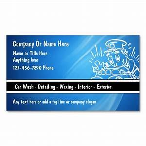 78 best images about auto detailing business cards on for Auto detail business card