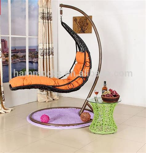 Hanging Chair Indoor Cheap by Rattan Hanging Chair Garden Swing Chairs Indoor Swing
