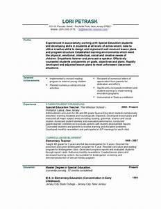 research paper peer editing worksheet essay writing services cheap cartoon picture of child doing homework