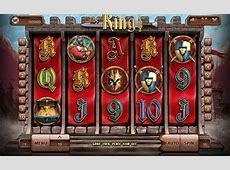 Игровые автоматы Endorphina в Казино Вулкан