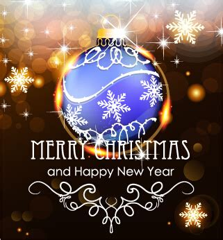 All freebies are available for just 24 hours, so download them fast before they expire. Happy new year greeting cards free vector download (17,786 ...