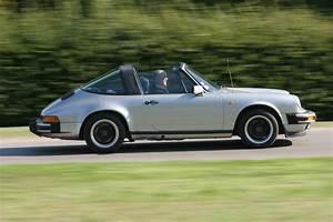 Achat Porsche : acheter une porsche 911 carrera 3 2 1983 1989 guide d 39 achat motorlegend ~ Gottalentnigeria.com Avis de Voitures