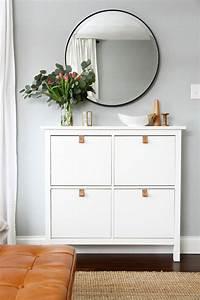 Ikea Schuhschrank Trones : best 25 ikea shoe cabinet ideas on pinterest shoe storage from ikea shoe storage with drawer ~ Orissabook.com Haus und Dekorationen