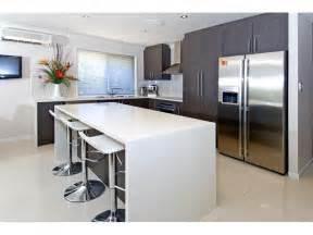 kitchen renovation ideas australia superior gallery of 11 kitchen designs ideas interior design inspirations