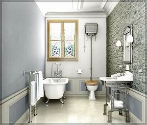 37, great, pictures, and, ideas, of, victorian, bathroom, floor