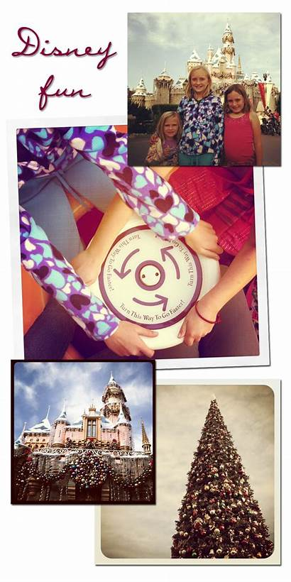 Disneyland Disney Jewelry Hand