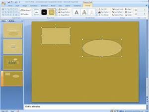 Venn Diagram Microsoft Office