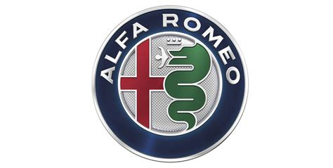 Alfa Romeo Logo Meaning And History, Latest Models World