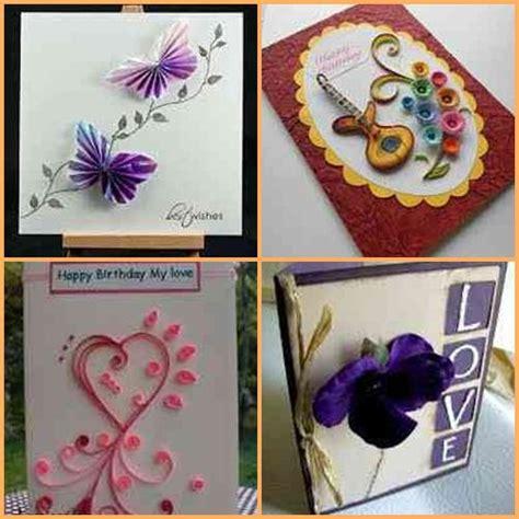 Creative Greeting Cards 10 Apk Androidappsapkco