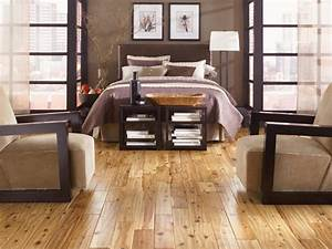 close to nature with wood flooring in your home engineered With floors to your home com