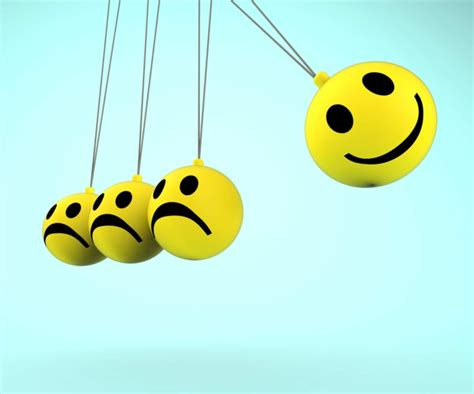 designer sessel mehr positive energie anziehen tipps wie positiver wird