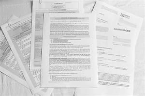 Wie Lange Muss Holz Trocknen : mutterschutz elternzeit co was muss ich wo und wann ~ Articles-book.com Haus und Dekorationen
