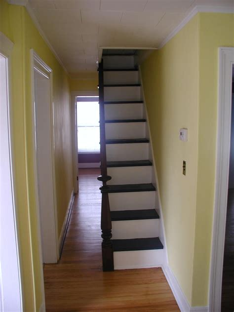 Schmale Treppe Dachgeschoss by Http Www Octagon Bobanna Images Boonton Nj Rear