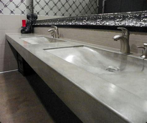 Lucky Pie Bathroom Concrete Sink Concrete Bathroom Sink Uk Bathroom Vanities Sink