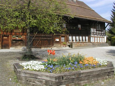 Haus Kaufen Romanshorn Schweiz by Ortsmuseum Kloten Bei Muse Um Z 252 Rich Ch