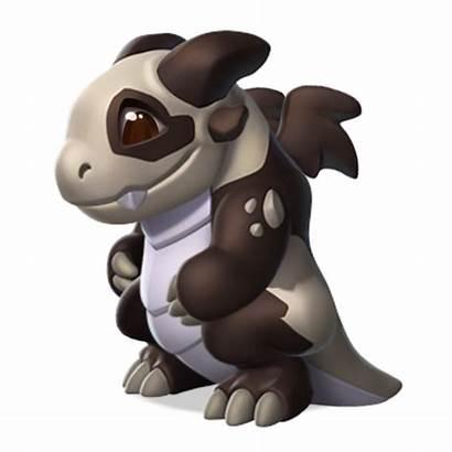 Dragon Panda Mania Legends Fandom Wiki Prefix