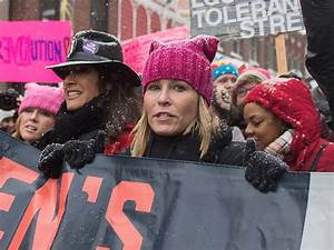 Chelsea Handler to Focus on Political Activism After ...