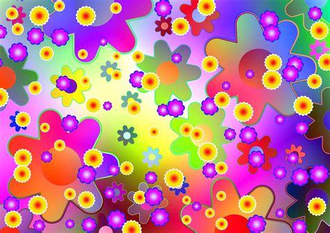 flower power part  weneedfun
