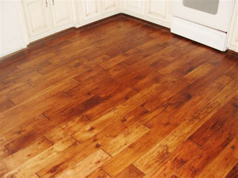 hardwood floors greenville sc best hardwood flooring installation in greenville sc and the upstate we work for the best call