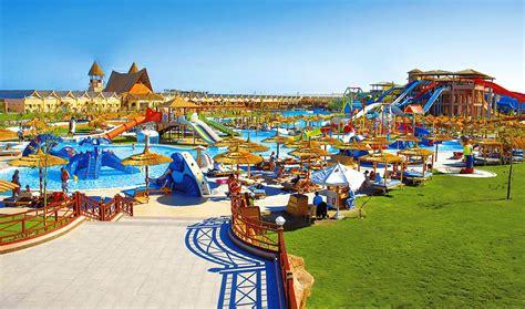 Hotel Jungle Aqua Park  Hurghada, Egipt  Wczasy  Itaka. Wuxi Hubin Hotel. Dolder Grand Hotel. Days Hotel Lianyungang. Wuyishan Elite Boutique Hotel. Gabba Central Apartments By Q Resorts. Millennium Harbourview Hotel Xiamen. Grand Chalet Belmont Hotel. Headland Beach Resort Lennox Head